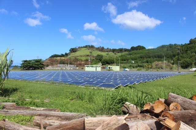 Image 3_Saint Vincent Solar Park.JPG